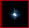 Pluto-star